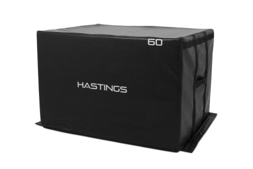 Hastings Soft Plyobox 60cm