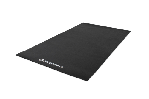 Helisports TM180 Fitnessmat