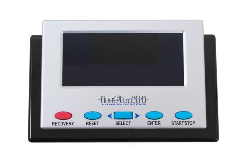 Infiniti R-99 Display (UM6908)
