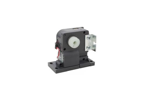 Infiniti R-100 IR Weerstandsmotor