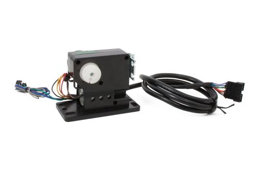 Infiniti ST995 Weerstandsmotor