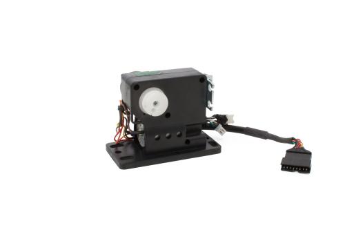 Infiniti VG30 - VG40 Weerstandsmotor