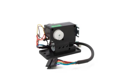Infiniti VG60BS Weerstandsmotor