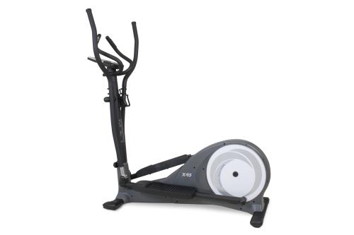 Infiniti X45S Vélo elliptique