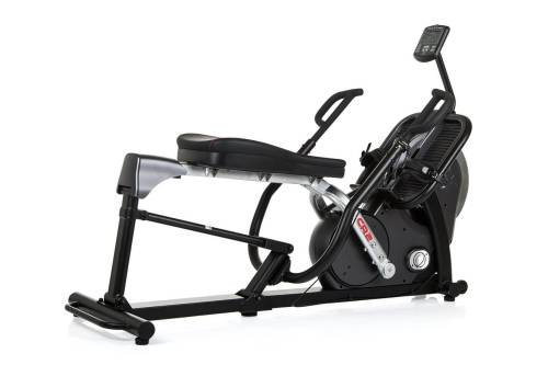 Inspire Cross Rower CR2.1X