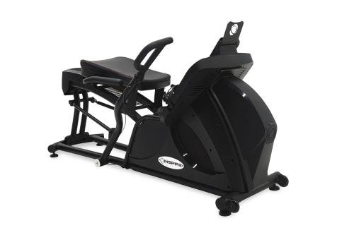 Inspire Cross Rower CR2.5X
