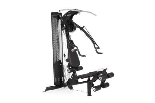 Inspire Multi-Gym M2 - Zwart