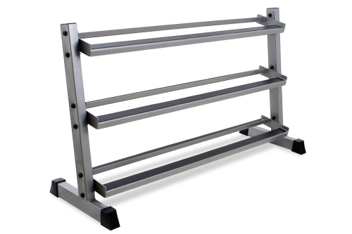 Kroon DR-14 Dumbbell Rack