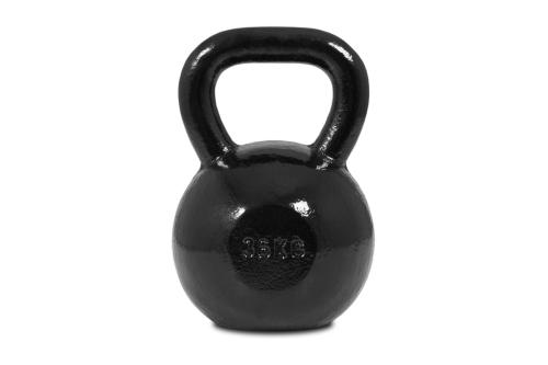 Kroon Kettlebell Iron 36 kg