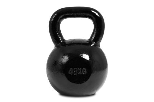 Kroon Kettlebell Iron 48 kg