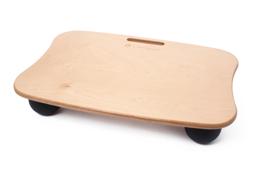 LifeSpan Airsoft Balance Board