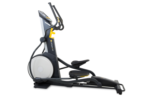 LifeSpan E2i Elliptical Cross Trainer