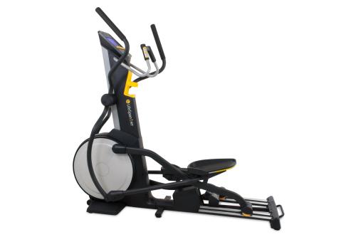 LifeSpan E3i Elliptical Cross Trainer