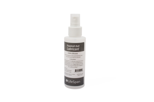 LifeSpan Spray al Silicone