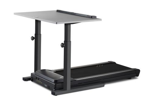 LifeSpan TR1200-DT5C Treadmill Desk