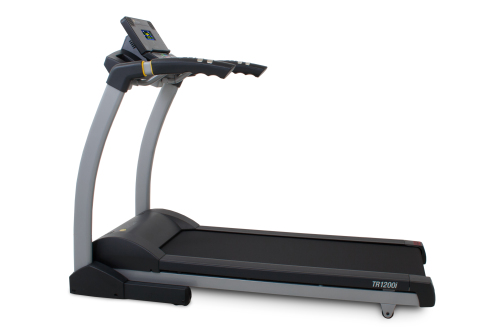 LifeSpan TR1200i Tapis de course
