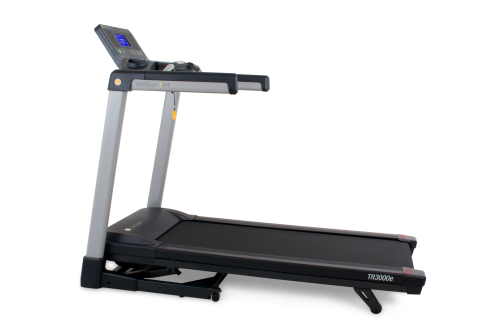 LifeSpan TR3000e Tapis de course