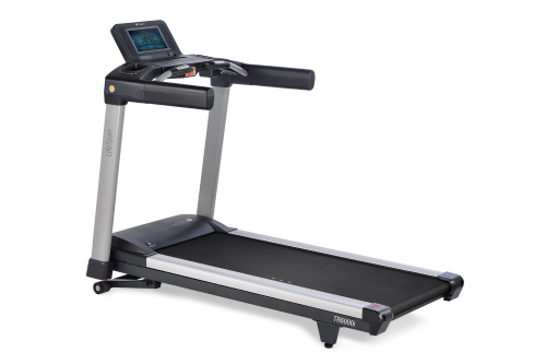LifeSpan TR6000iT Cinta de Correr