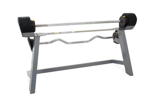 MX-Select MX80 Barbell Set