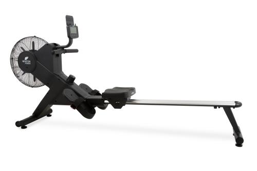 Newton Fitness AR-700 Roeitrainer