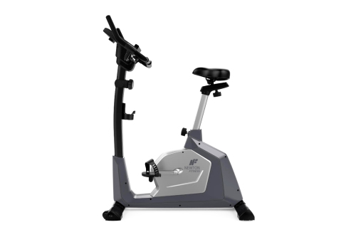 Newton Fitness B800 Bicicleta Estática