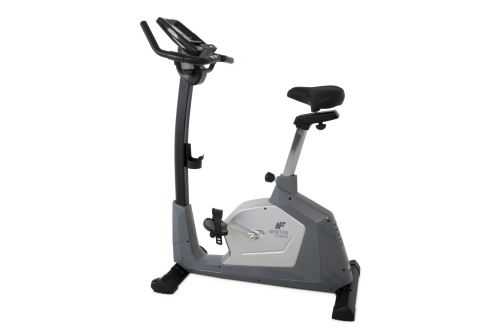 Newton Fitness B850 Cyclette