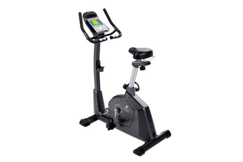 Newton Fitness B875 Hometrainer
