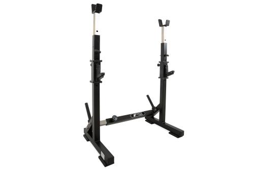 Newton Fitness Black Series BLK-110 Squat Stand