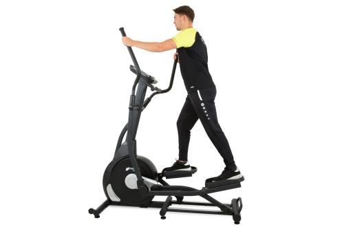 Newton Fitness CT700 Crosstrainer