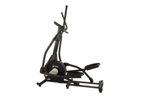 Bicicleta Elíptica Newton Fitness CT700