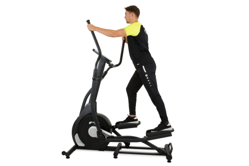Newton Fitness CT750 Crosstrainer