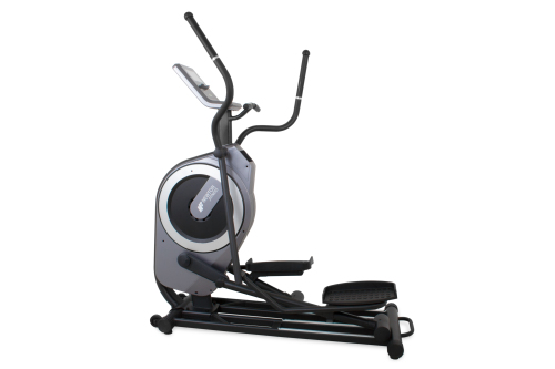 Newton Fitness CT950 Crosstrainer