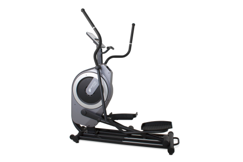Newton Fitness CT950 Elliptical Trainer