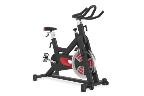 Newton Fitness Black Series BLK-500 Indoor Club Cycle