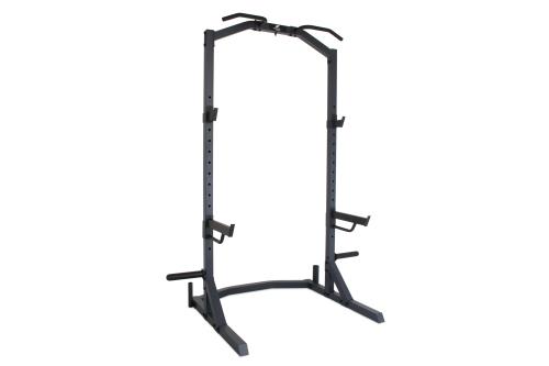 Newton Fitness MC-260 Half Rack