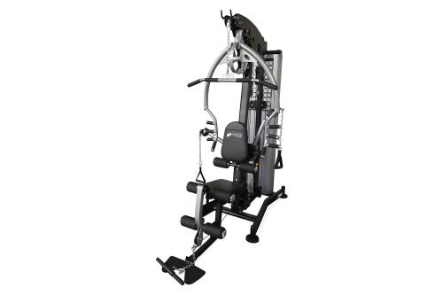 Multiestação Newton Fitness MHG-200