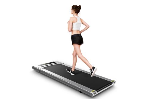 Newton Fitness Mini Pad Loopband