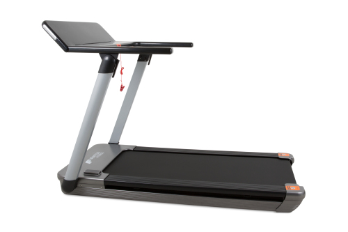 Newton Fitness Mini Pro Tapis de course