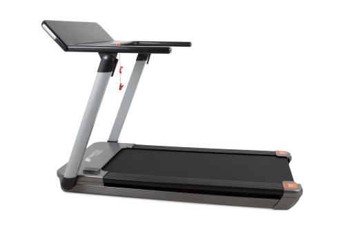 Newton Fitness Mini Pro TFT Tapis Roulant