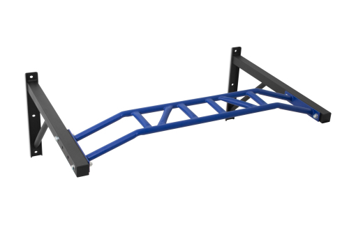 Newton Fitness N120 Chin-Up Stange