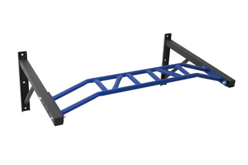 Newton Fitness N120 Barra de Tracción