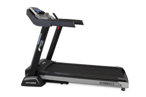 Newton Fitness Skyrunner 2.5 Loopband