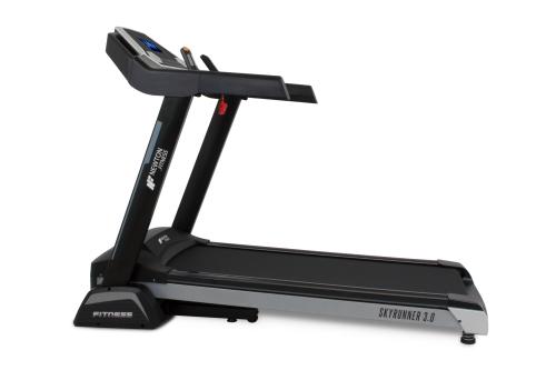 Newton Fitness Skyrunner 3.0 Loopband