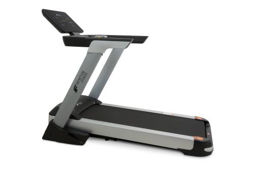 Passadeira Newton Fitness Skyrunner Elite LED