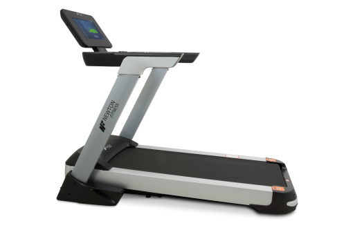 Newton Fitness Skyrunner Elite TFT Loopband
