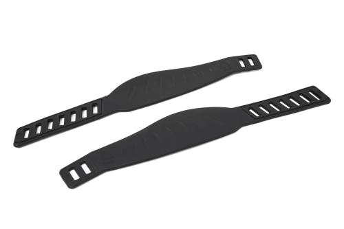 Newton Fitness Hometrainer Foot straps Set