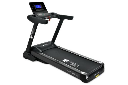 Newton Fitness Trailrunner 3.5S Tapis Roulant
