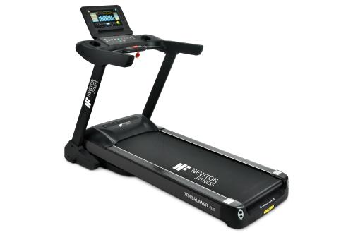 Newton Fitness Trailrunner 4.0S TFT Loopband
