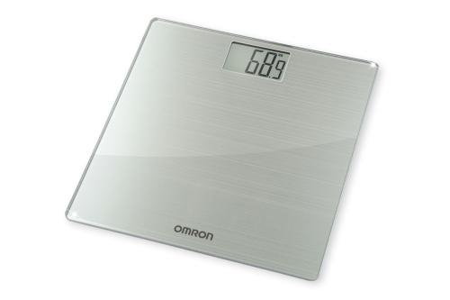 Omron HN-288 Bilancia
