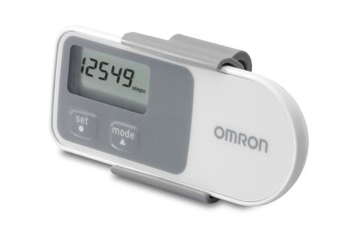 Omron Walking Style One 2.0